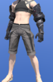 Model-Heavy Metal Gauntlets of Fending-Male-Miqote.png