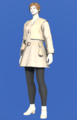 Model-Hempen Shepherd's Tunic-Female-Roe.png