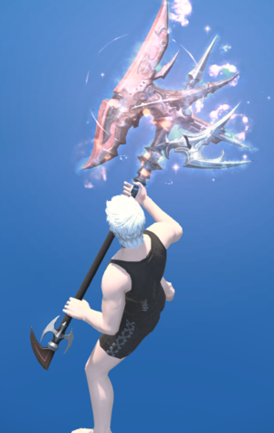 Model-Hydatos Battleaxe +1.png