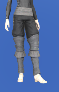 Model-Linen Gaskins-Female-Elezen.png