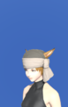 Model-Linen Turban-Female-Miqote.png
