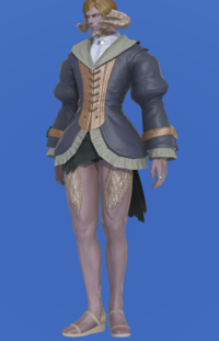 Model-Loyalist's Bliaud-Male-AuRa.png