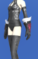 Model-Machinist's Gloves-Female-Elezen.png