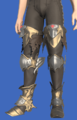 Model-Nightsteel Sabatons of Fending-Male-Hyur.png