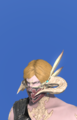 Model-Replica High Allagan Mask of Aiming-Male-AuRa.png