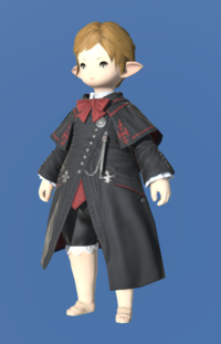 Model-Scholasticate Coat-Female-Lalafell.png