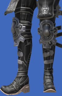 Model-Scion Traveler's Boots-Female-Viera.png