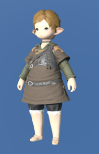Model-Serpent Sergeant's Tunic-Female-Lalafell.png