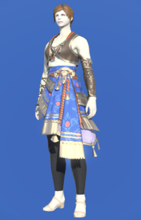 Model-Thavnairian Bolero-Female-Roe.png
