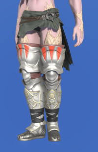 Model-Weathered Noct Greaves-Male-AuRa.png