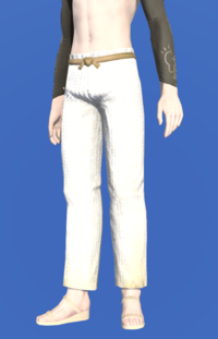 Model-Weathered Shepherd's Slops-Male-Elezen.png