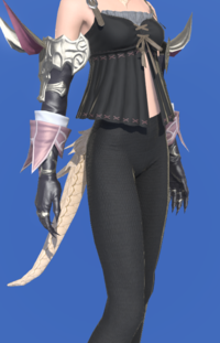 Model-Wolfliege Long Gloves-Female-AuRa.png