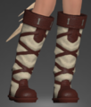 Storm Private's Boots--Lyra2018.png
