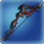 Susano's Greatbow Icon.png