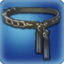 The Belt of the Makai Prayer Icon.png