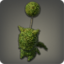 Topiary Moogle Icon.png