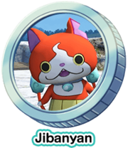 Yo-kai Watch (2016) - Minion 01.png