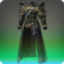 Adamantite Pauldroncoat of Fending Icon.png