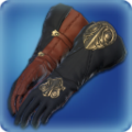 Alexandrian Gloves of Casting Icon.png