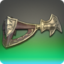 Alliance Visor of Aiming Icon.png