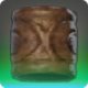 Astral Birch Ring Icon.png