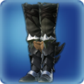 Diabolic Thighboots of Striking Icon.png
