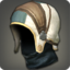 Felt Coif of Gathering Icon.png