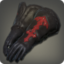 Gaganaskin Gloves of Aiming Icon.png