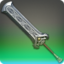 Guillotine of the Fury Icon.png
