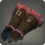 Gyuki Leather Halfgloves of Scouting Icon.png