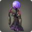 Lord of Levin Lamp Icon.png