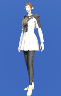 Model-Aetherial Cotton Tabard-Female-Elezen.png