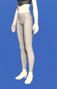 Model-Aetherial Linen Tights-Female-Hyur.png