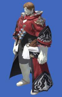 Model-Altered Felt Robe-Male-Roe.png