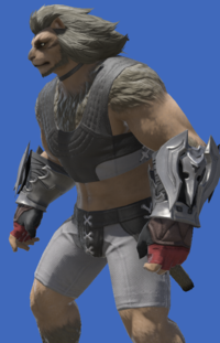 Model-Antiquated Brutal Gauntlets-Male-Hrothgar.png