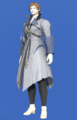 Model-Augmented Shire Conservator's Coat-Female-Roe.png