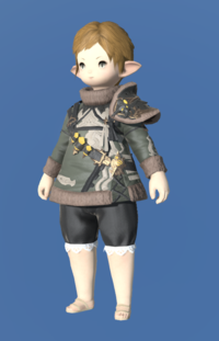 Model-Augmented True Linen Jacket of Aiming-Female-Lalafell.png