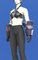 Model-Boltking's Gloves-Female-Roe.png