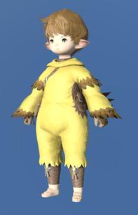 Model-Chocobo Suit-Male-Lalafell.png