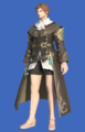 Model-Coat of the Defiant Duelist-Male-Hyur.png