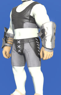 Model-Cobalt Vambraces-Male-Roe.png