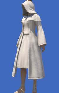 Model-Cotton Cowl-Female-Viera.png