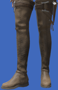 Model-Dhalmelskin Thighboots-Female-Viera.png