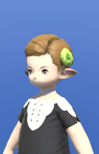 Model-Dried Green Oldrose-Male-Lalafell.png