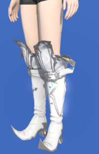 Model-Elemental Boots of Striking +2-Female-Hyur.png