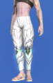 Model-Elemental Trousers of Maiming +1-Male-AuRa.png