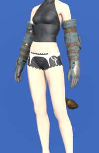 Model-Filibuster's Armguards of Maiming-Female-Miqote.png