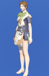Model-Fisher's Shirt-Female-Hyur.png