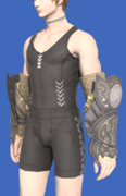 Model-Gryphonskin Gloves-Male-Hyur.png