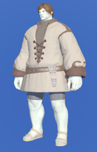 Model-Hempen Dalmatica of Gathering-Male-Roe.png